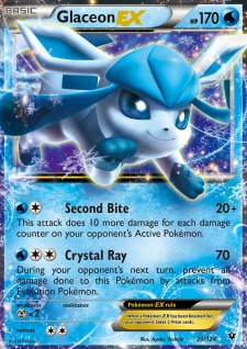 glaceon-ex-fates-collide-fcl-20