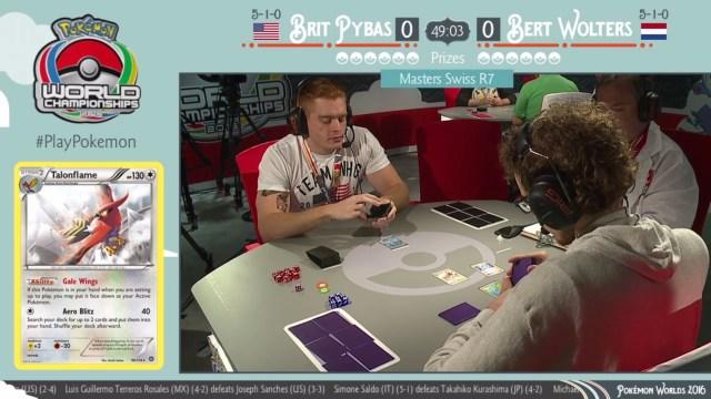 brit-pybas-worlds-day-1-round-7