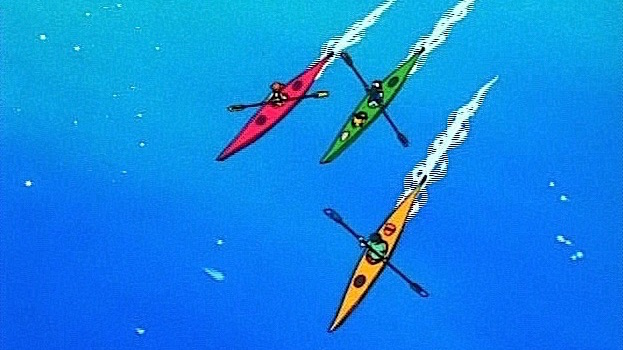 canoe-kayak-water-boat-blue-16-9-2