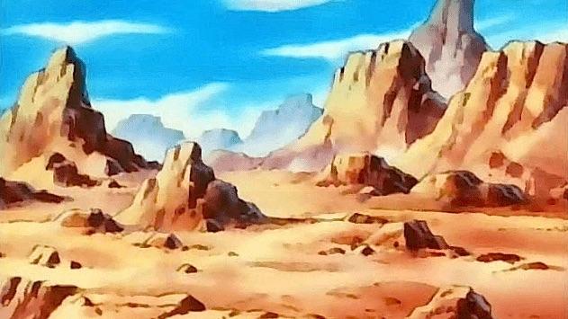 desert-mandarin-island-16-9-1