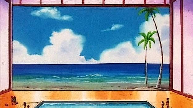 beach-gym-16-9