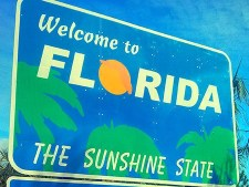 welcome-to-florida-4-3-2