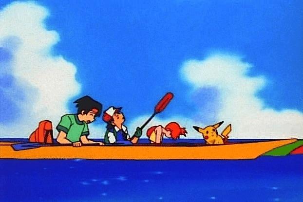 canoe-ash-tracey-misty-tired-16-9-3