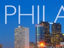 philadelphia-skyline-4-3