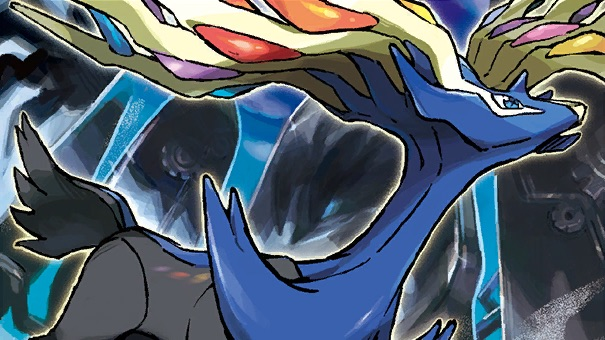 xerneas-sts-16-9
