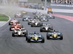 6P Grand Prix
