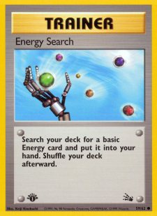 energy-search-fossil-fo-59