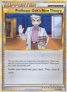 professor-oaks-new-theory-heartgold-soulsilver-hs-101