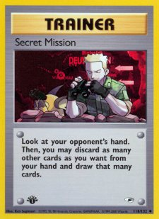 secret-mission-gym-heroes-118