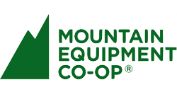 Six Side Entertainment (SSE) Toronto Corporate DJ Client: Mountain Equipment Co-op (MEC)