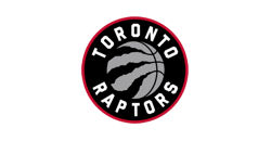 Six Side Entertainment (SSE) Toronto Corporate DJ Client: Toronto Raptors & Maple Leaf Sports & Entertainment (MLSE)