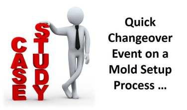 case-study-smed-mold-setup