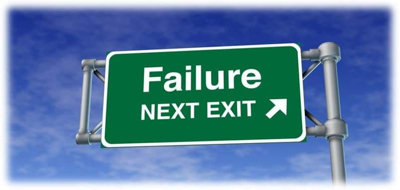 Why Lean Six Sigma Deployments Fail