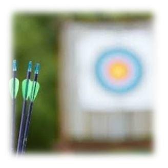 Fuzzy Target KPI's