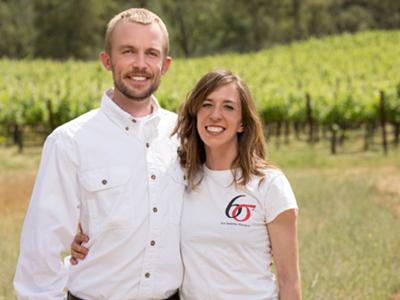 Christian-and-Rachel Ahlmann