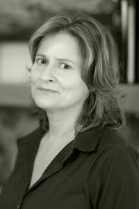 Mary Guarniero