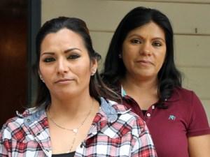 5a-Maria-L-Hernandez-and-Maria-S-Hernandez-Temporary3E0A0795__