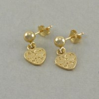 earrings for girls - DriverLayer Search Engine
