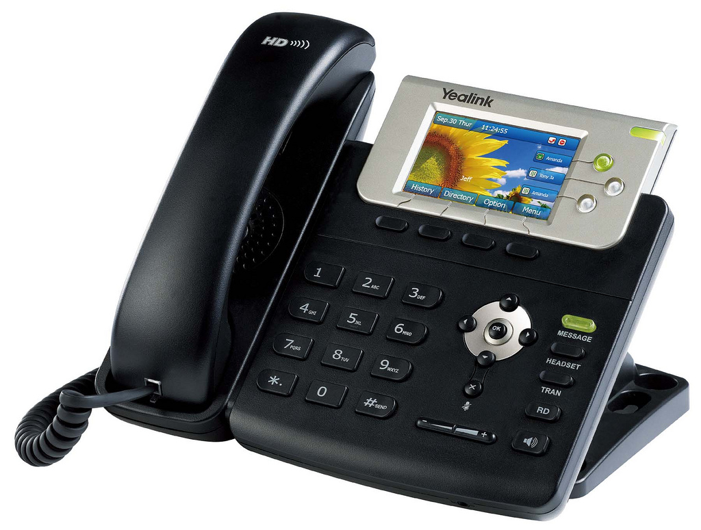 hight resolution of yealink ip phone sip t32g w o ps 3 line color gigabit