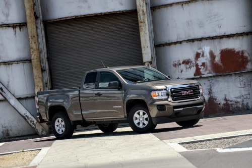 small resolution of 2015 gmc canyon 2 5l