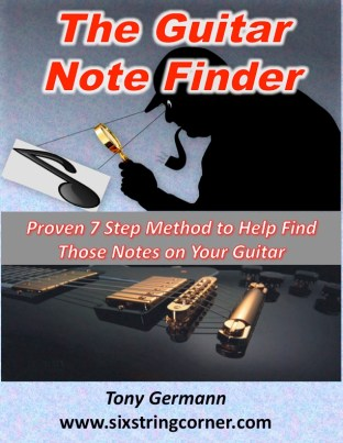 Guitar Note Finder .pdf