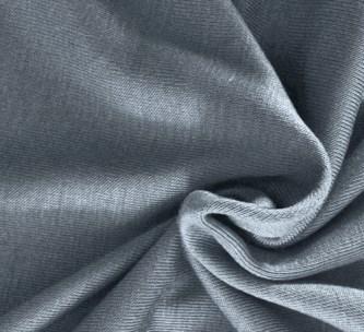grey-summer-jersey