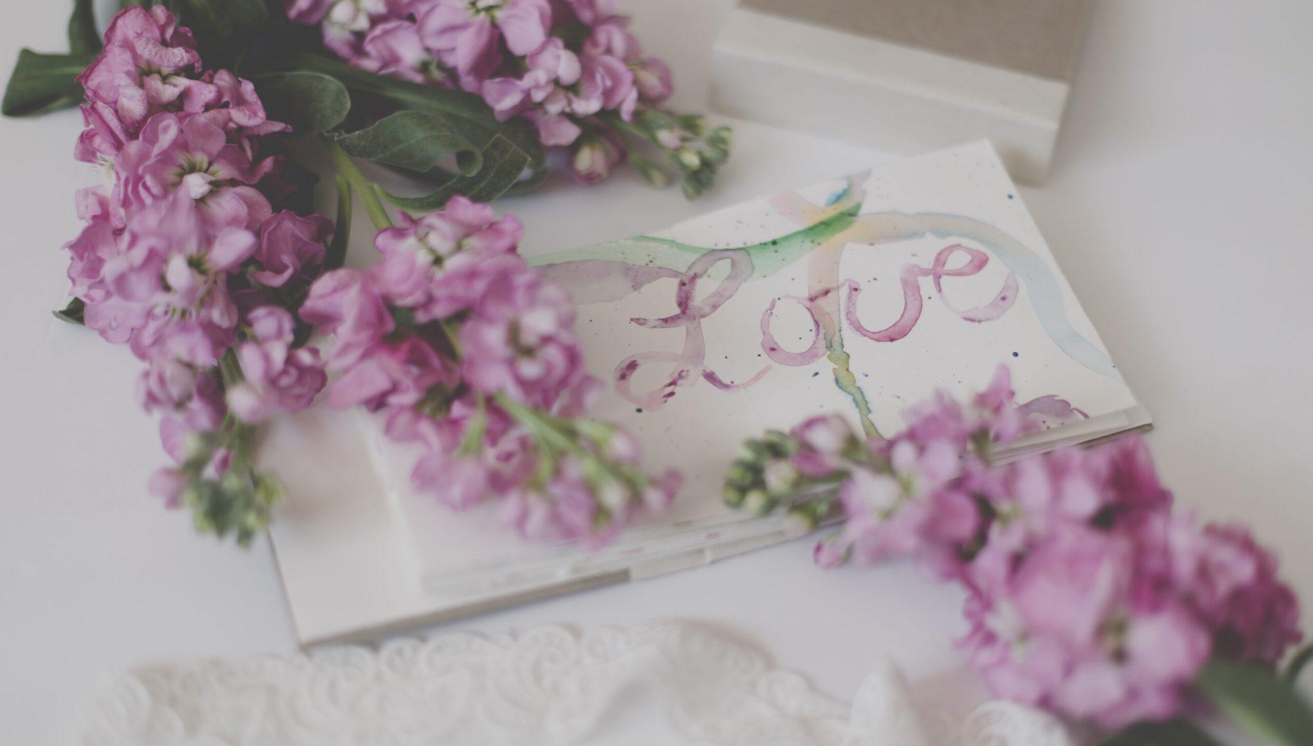 Pink Florals-0002 Client Portal Page