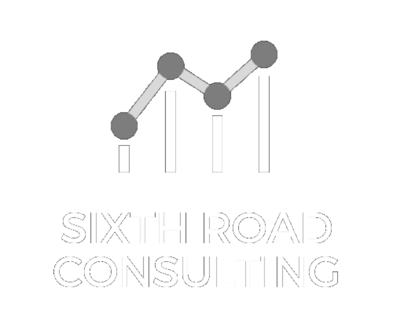 Sixth Road Consulting
