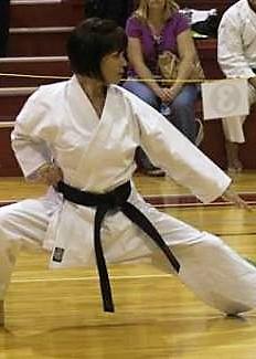 monica-boudreau-sixth-sense-self-defence-team