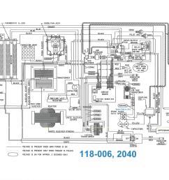plasma cutter wiring diagram 28 wiring diagram images inverter welding machine circuit diagram pdf inverter welding [ 1632 x 1280 Pixel ]