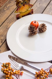 Fall Dinner Party Ideas - How to Throw a Beautiful Fall ...