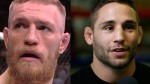 Conor Mcgregor Chad Mendes