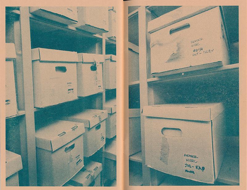 library_excavations2_reader_spread7_web