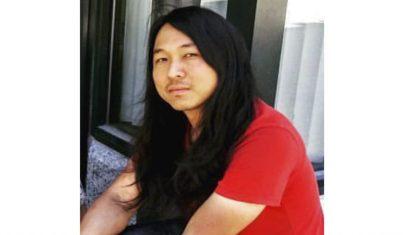 Giau Minh Truong