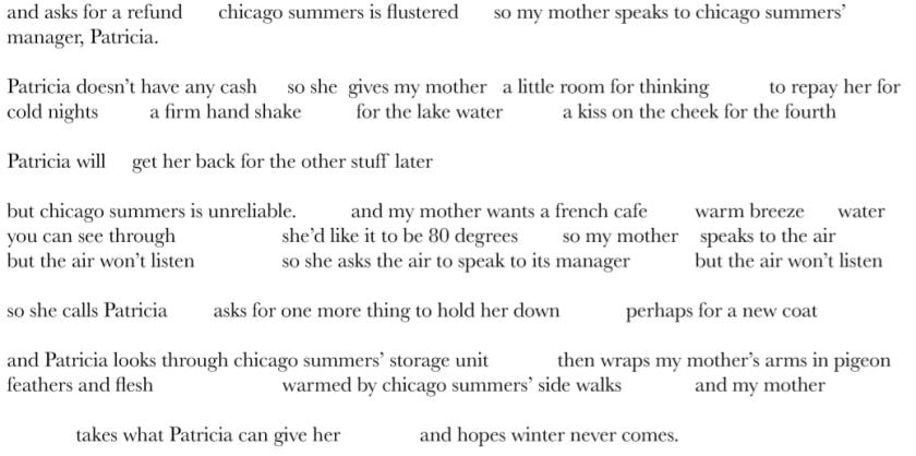 poem 2 edit 4
