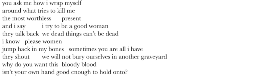 poem 3 edit 4