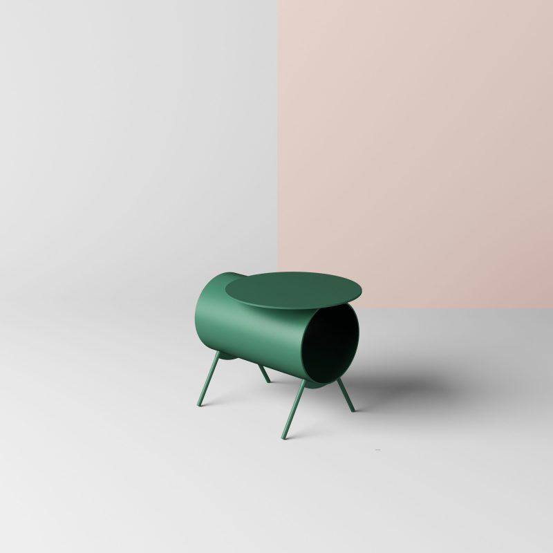5 Standouts from Maison et Objet Paris 2019