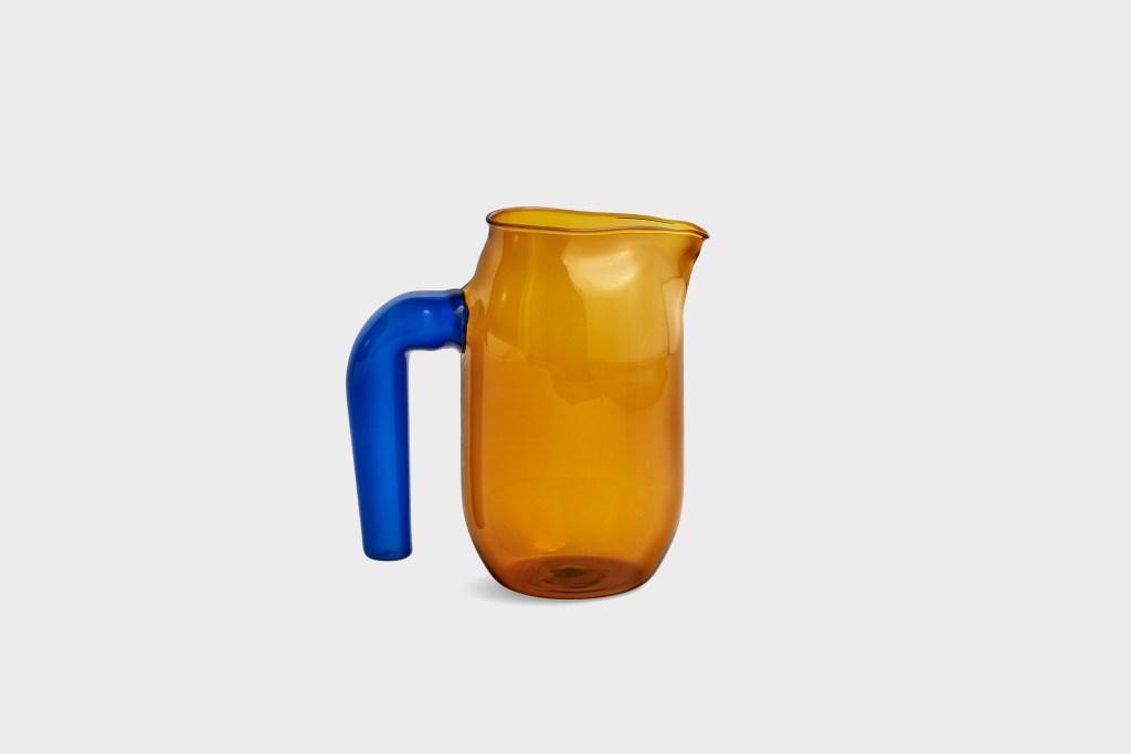 HAY jug