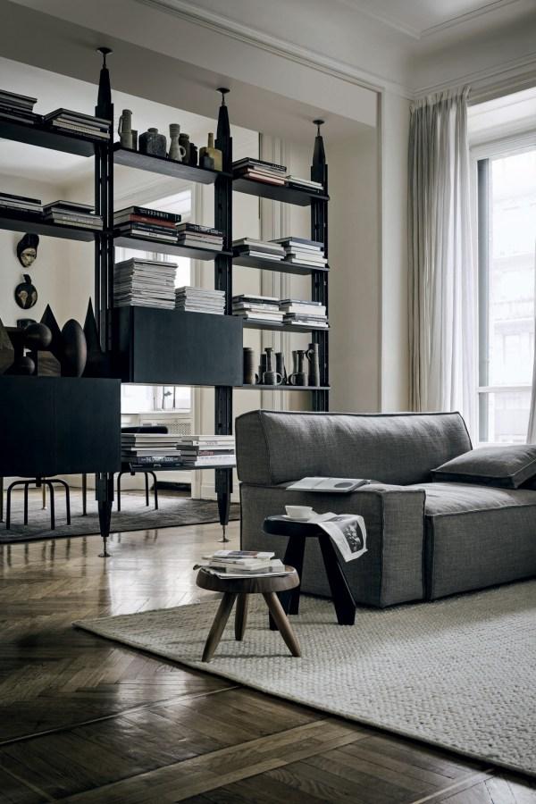 sixtysix-mag-infinito-modular-bookcase