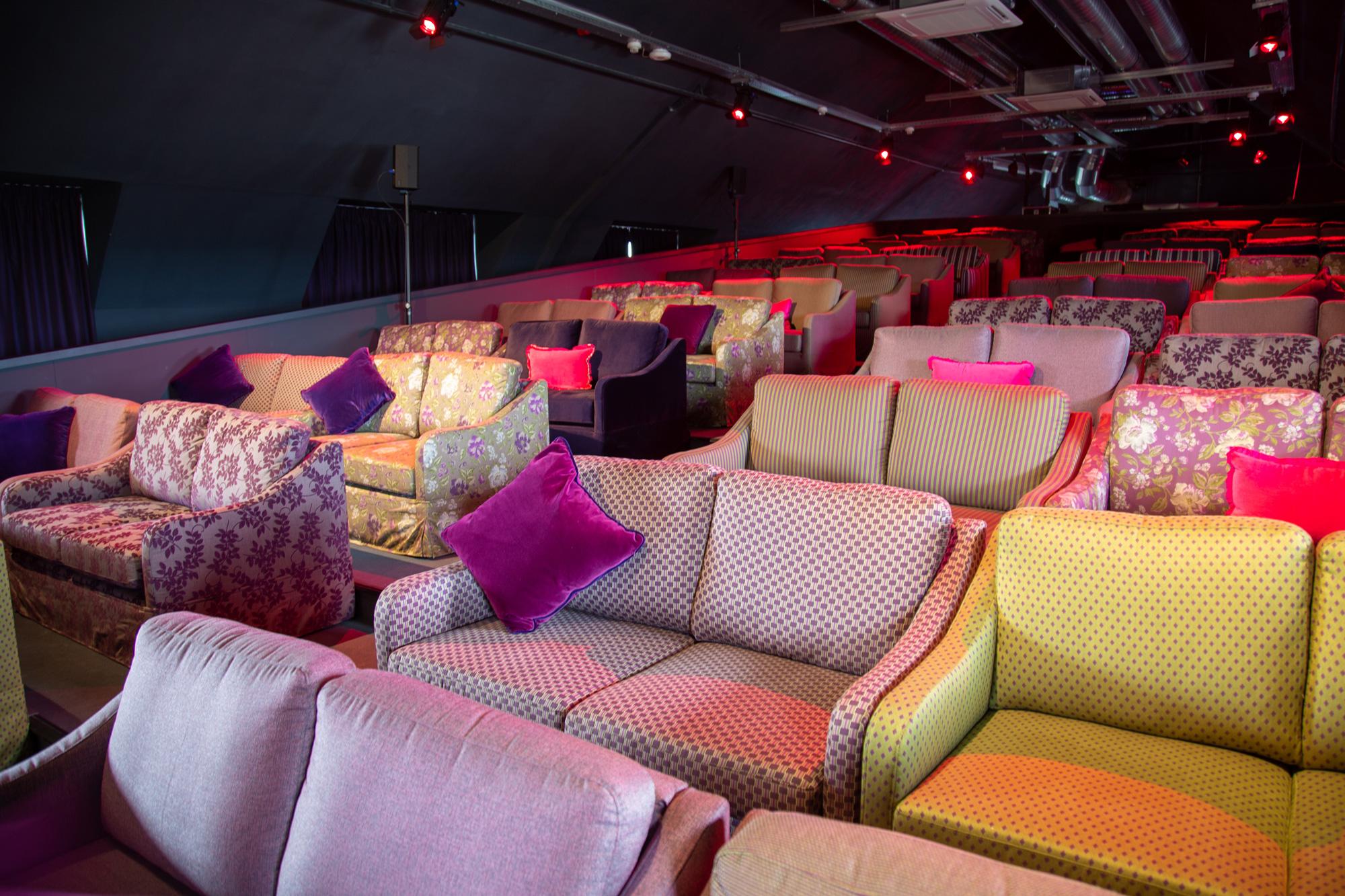 sixtysix mag factory berlin cinema