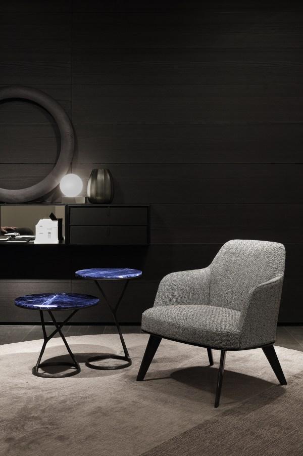 sixtysix-mag-jean-marie-massaud-ilda-side-table