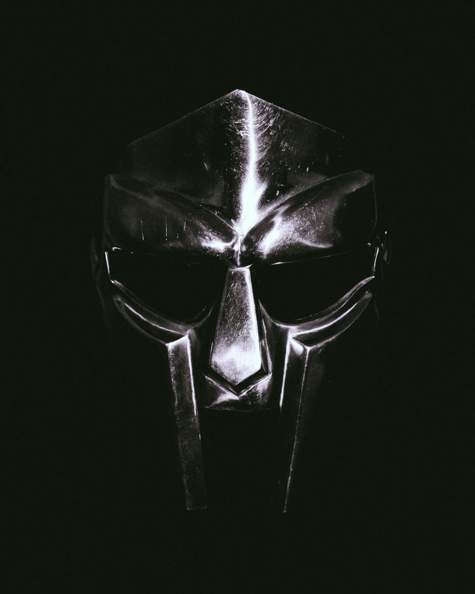 Doom Silver