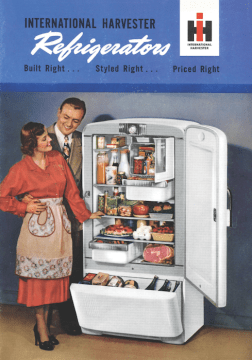 ad-selling-refrigerator