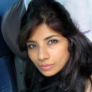 reshma-krishnan1
