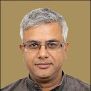 S parthasarathy