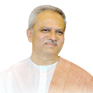 Sadguru-Rameshji-photo