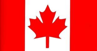 Kanada'nın Arktika Politikası ( Bölüm VI)