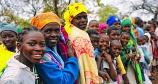 Darbeden Önce Zimbabve Yolculuğu ve İzlenimler