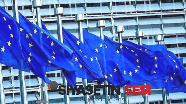 """Avrupa birliği: """"taliban'la irtibat kuracağız"""""""
