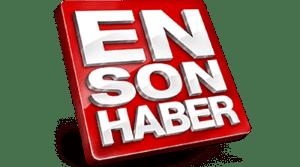 Kemal kılıçdaroğlu: suriye ile dostluğumuzu pekiştireceğiz